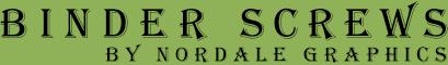 Nordale Graphics Australasia Pty Ltd